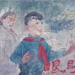 shenliang_xiao_big
